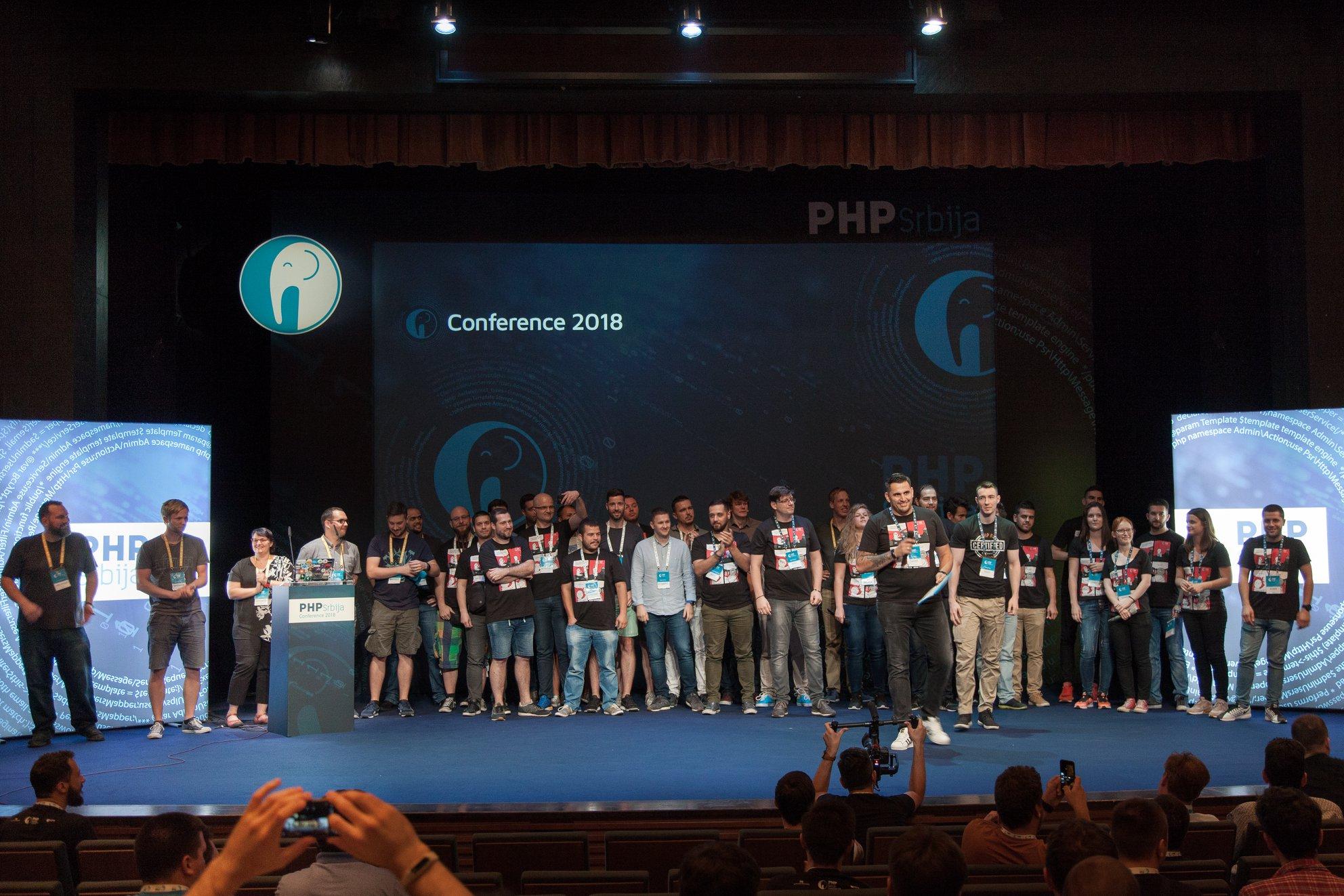 Hiring developers Serbia