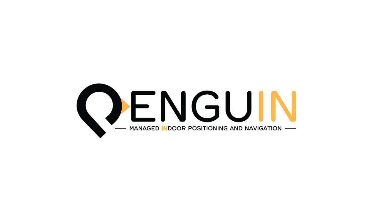 tech-partners-penguin