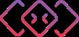 Kroon Studio logo