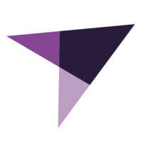 convey logo 2