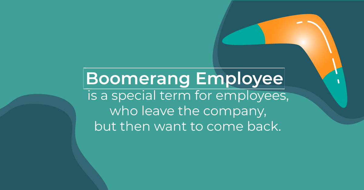 boomerang employee