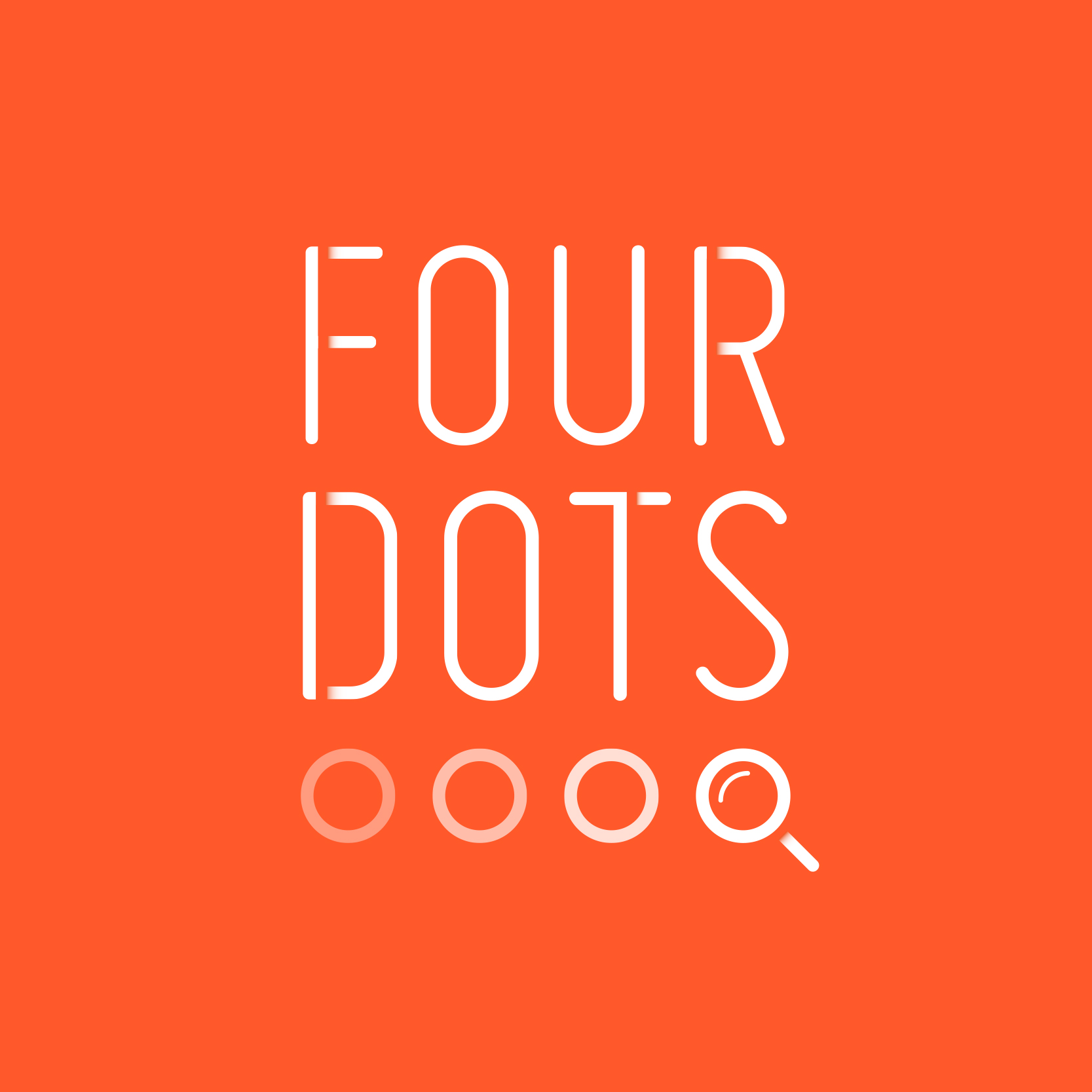 four-dots-careers