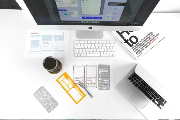 hire-ux-designer