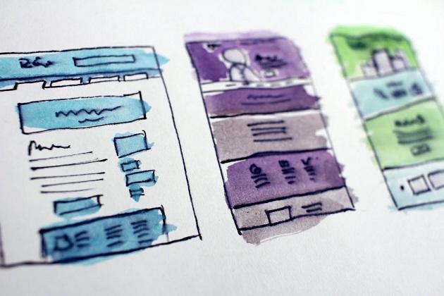 hire a ux designer