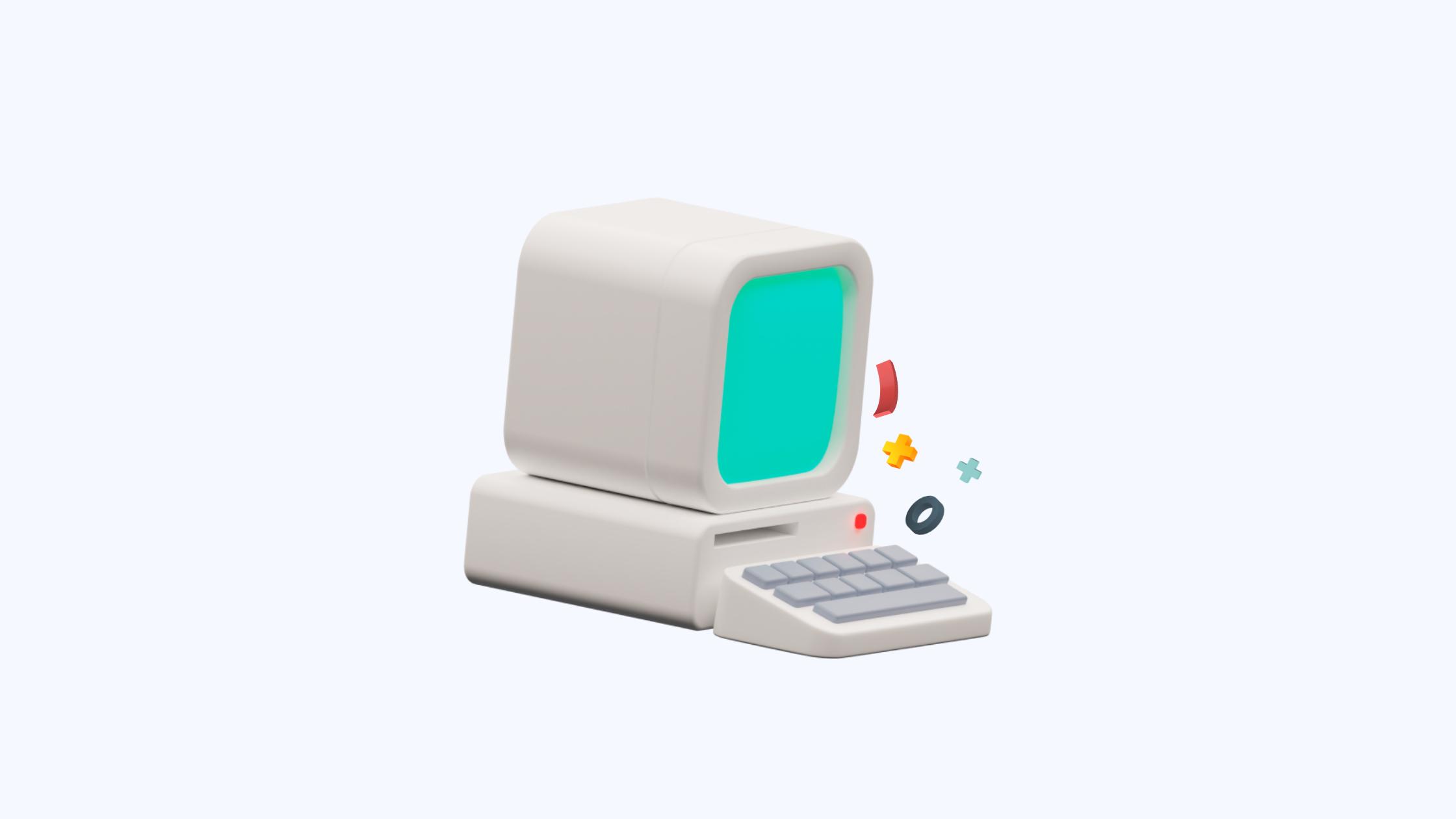 freelance python developer