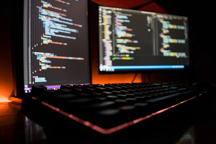 software-engineer-jd