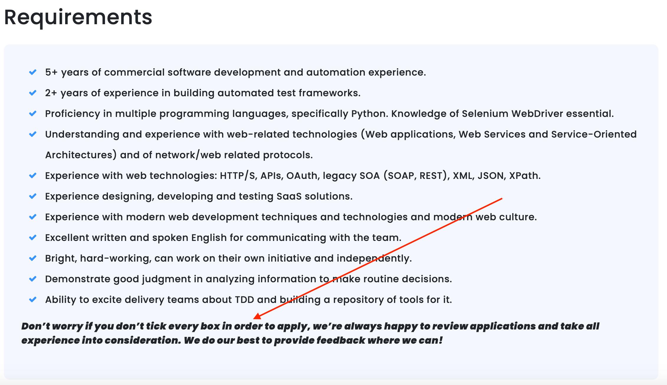 software engineer job description template