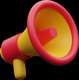 megaphone-icon
